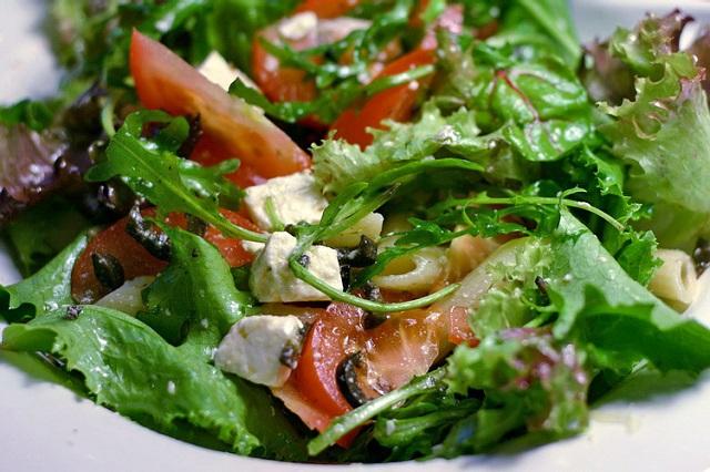 Salad_Mediterranean
