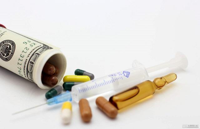 進口的藥品-1362499385_74