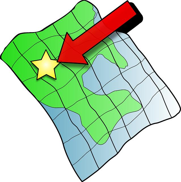 map-34524_640