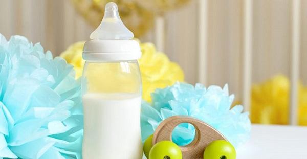 奶瓶過期1.jpg