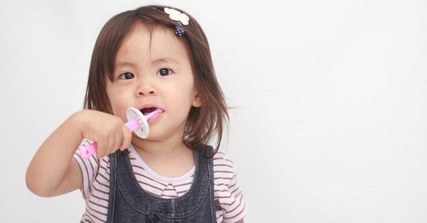 牙齒保健1.jpg