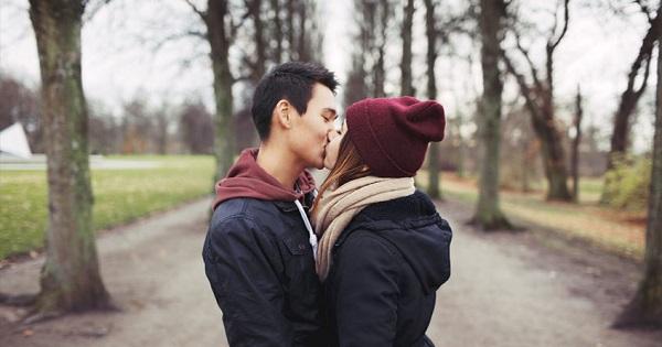 女人婚姻中10種 2.jpg
