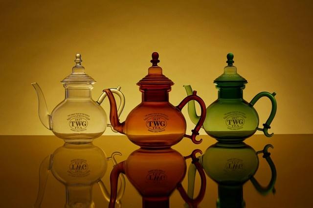 1. 世界奢華茶葉品牌.jpeg