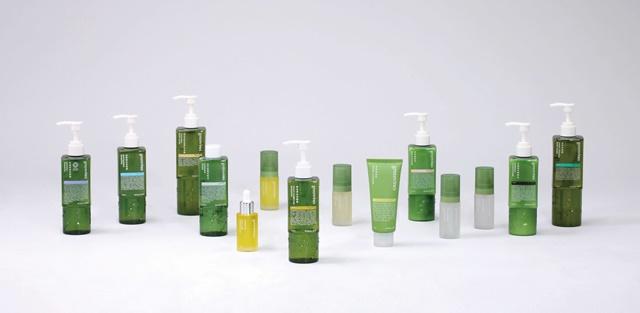 【綠藤生機】業界首創!綠藤生機挑戰全球最「透明」的包裝設計.jpg