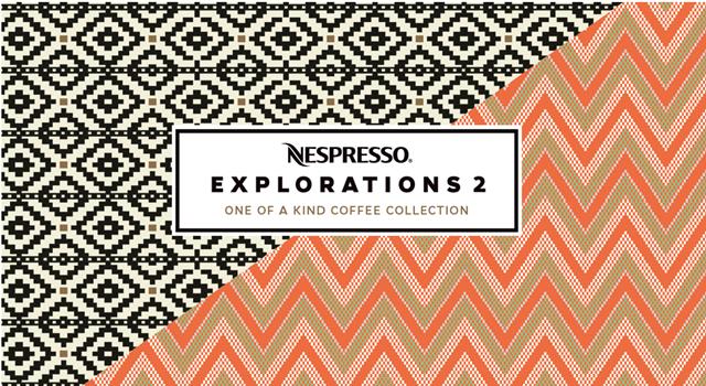 【圖一】Nespresso推索比亞、哥倫比亞秘境的稀世珍寶,....png