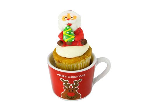 xg聖誕老人馬克杯2入組.png