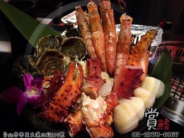 crab2.jpg.jpg
