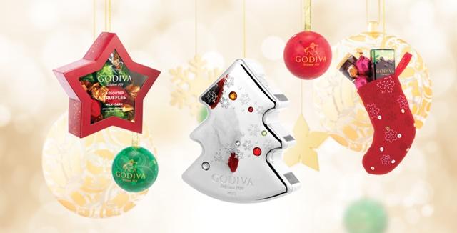 xg聖誕造型巧克力禮盒.jpg