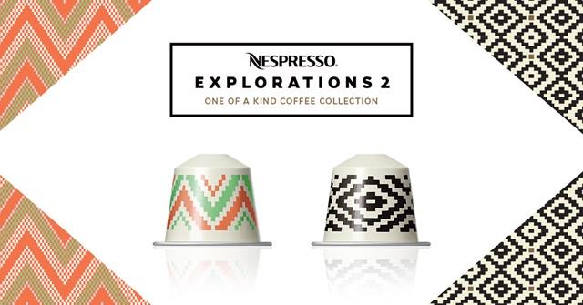 【圖二】Nespresso向.jpg