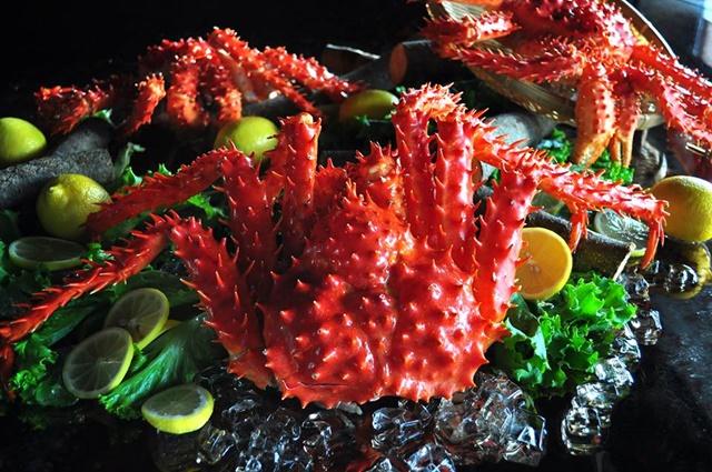 crab10.jpg