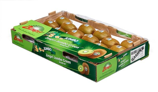 【圖二】Zespri綠奇異果 富含膳食纖維以及奇異酵素 是您中秋健康送禮首選禮盒.jpg