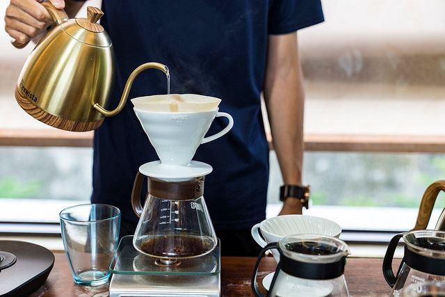 那蘭朵手沖咖啡.jpg