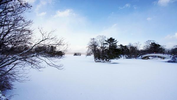 f北海道冬季-01.jpg