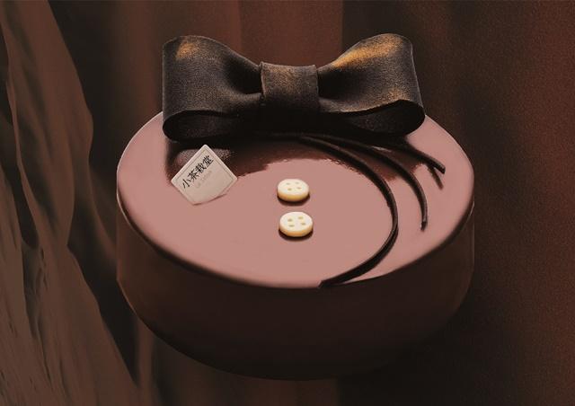 7月23日起,小茶栽堂限定推出父親節法式蛋糕DEAR PAPA.jpg