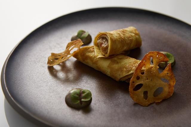 Eggplant Omelette Rolls with Eg.jpg
