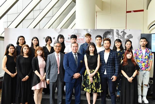「決戰禮服伸展台-我的完美婚紗在哪裡!」.jpeg