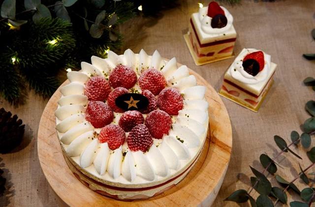 xg草莓戚風蛋糕.jpg