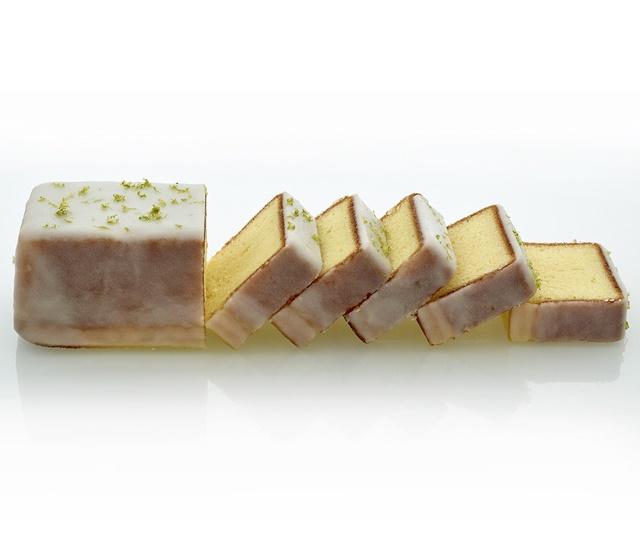 檸檬糖霜磅蛋糕.jpg
