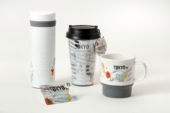 st東京.jpg