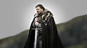 061310-eddard-sword-300.jpg