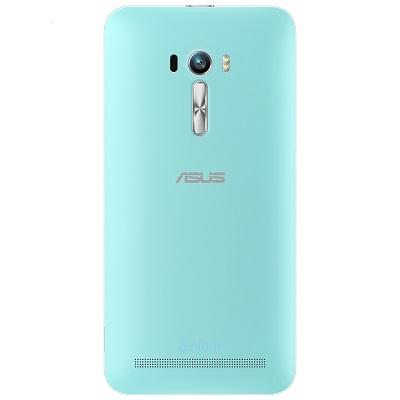 華碩ZenFone Selfie享好禮,購買即贈智慧透視皮套.jpg