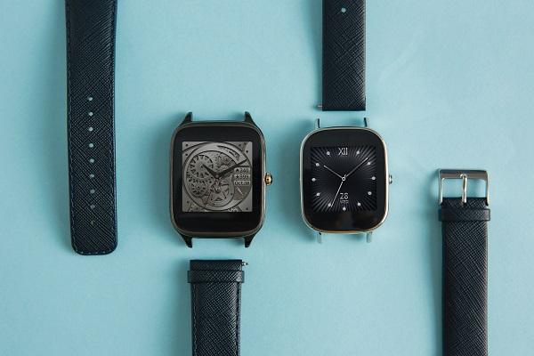 華碩推出ZenWatch用戶專屬的悠遊卡錶帶加價購活動.jpg