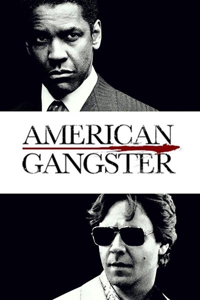 american-gangster.15147.jpg