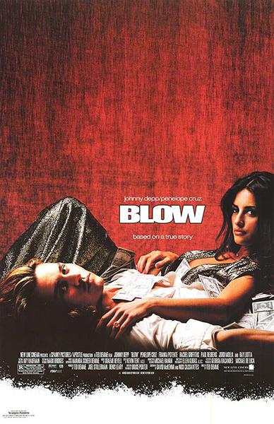 Blow_Poster_2001.jpg