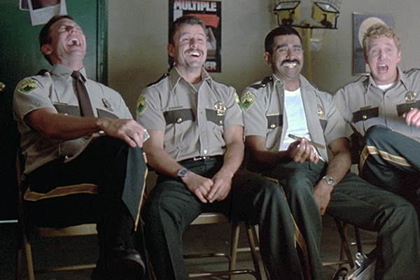 super-troopers-2001-sequel-fox-searchlight.jpg