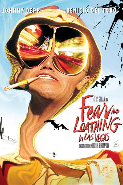 fear-and-loathing-in-las-vegas-photo.jpg