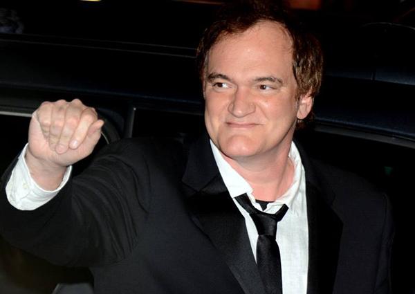 Quentin_Tarantino_Césars_2014.jpg