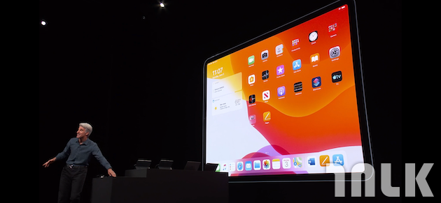 WWDC201900247.png