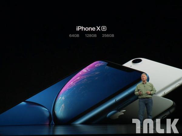 apple2018sep00272.png