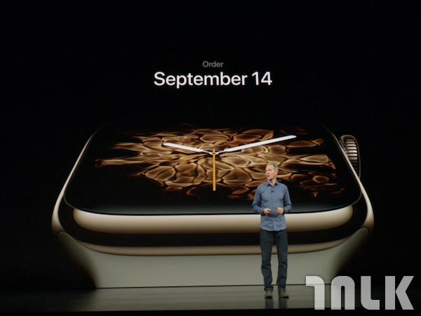 apple2018sep00108.png