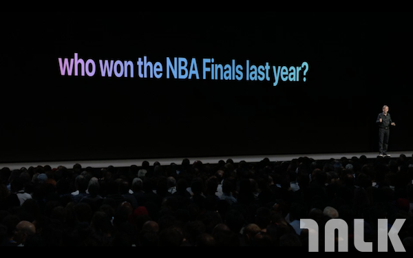 WWDC18wos500020.png