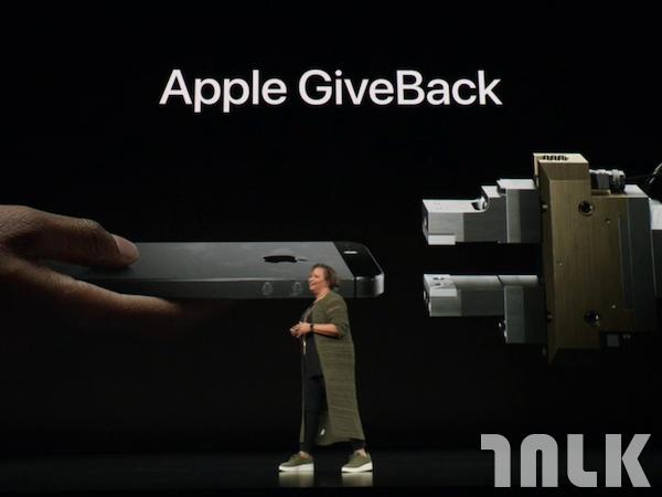 apple2018sep00240.png