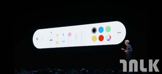 WWDC201900276.png