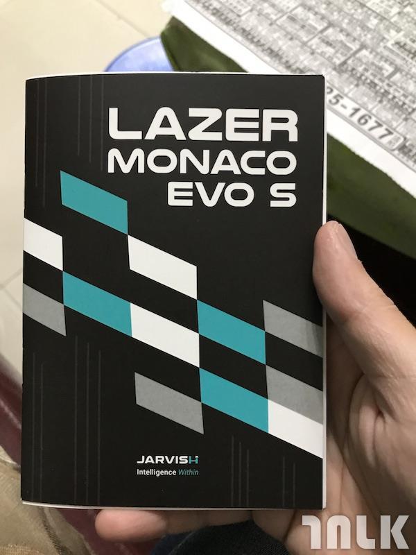 monacoevos27.JPG
