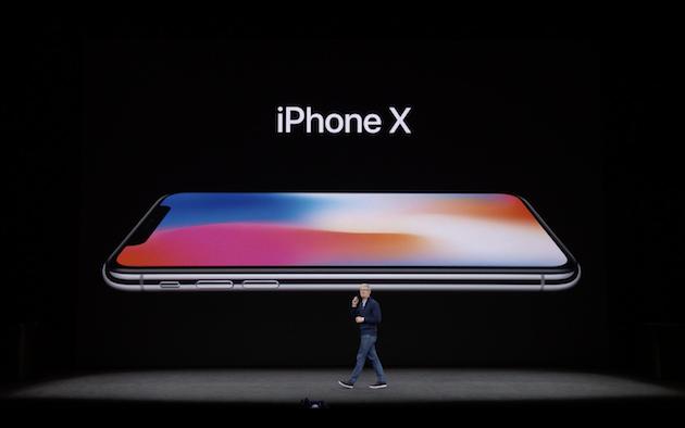 iPhoneX00006.png