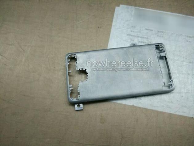 Coque-Samsung-Galaxy-S6-01.jpg