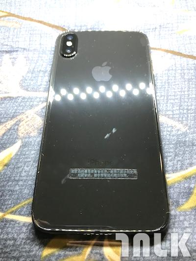 iPhoneX00013.png