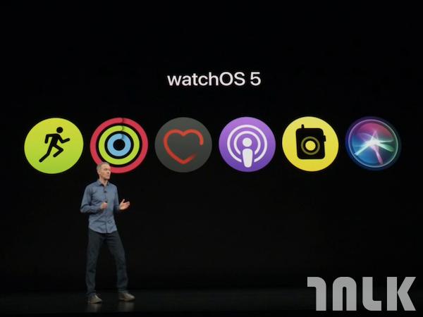 apple2018sep00109.png