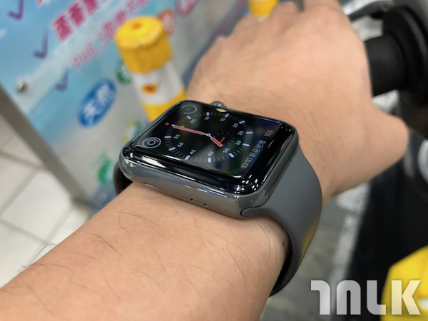 applewatch3spacegray600013.png