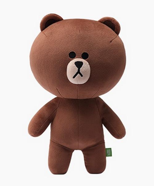 【圖三之二】若購買並完成儲值面額NT$2500的卡片,就可抽35公分熊大玩偶.png