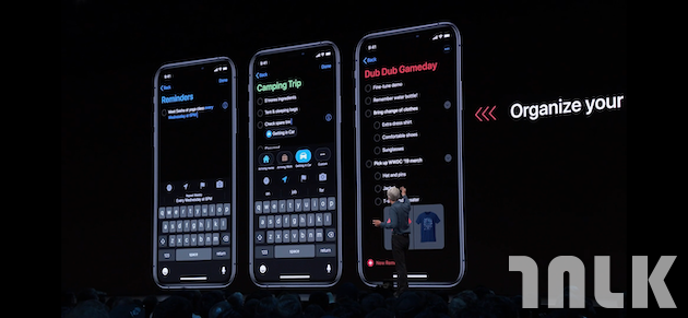 WWDC201900117.png