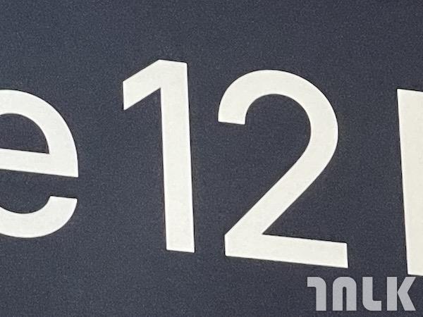 iphone12promaxPB00003.jpeg