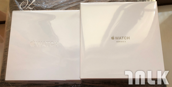 applewatch3spacegray100015.png