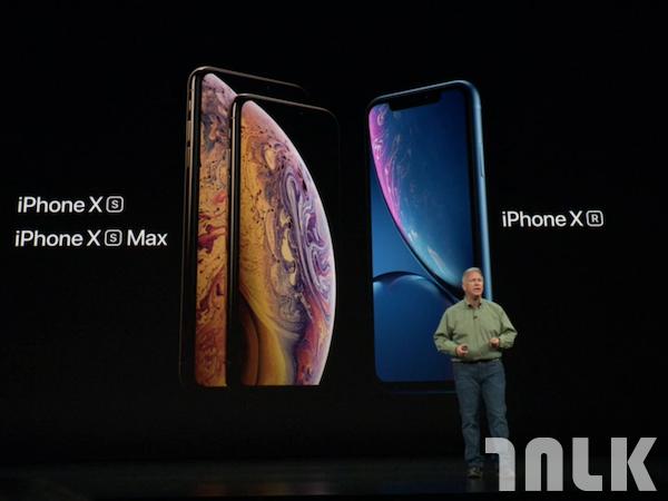 apple2018sep00262.png
