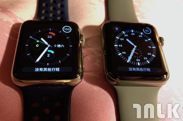 applewatch3spacegray300002.png