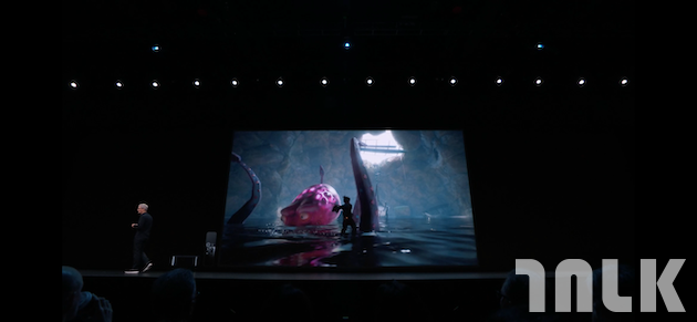 WWDC201900014.png